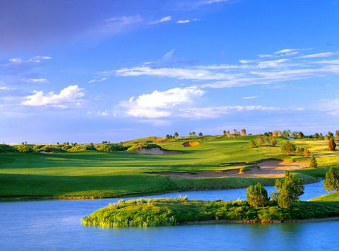 Holiday Inn EL PASO-SUNLAND PK DR & I-10 W - Stay an extra night to enjoy our pitcuresque golf courses