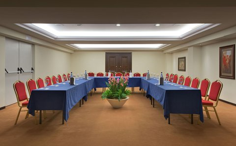 La Marquise Resort - La Marquise Conference Room
