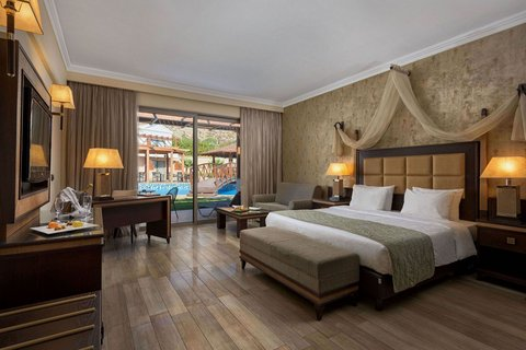 La Marquise Resort - Junior Suite ADULTS ONLY