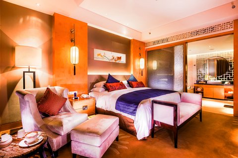 Felton Gloria Grand Hotel - room