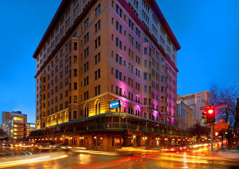 Visionworks - Downtown San Antonio - San Antonio, TX