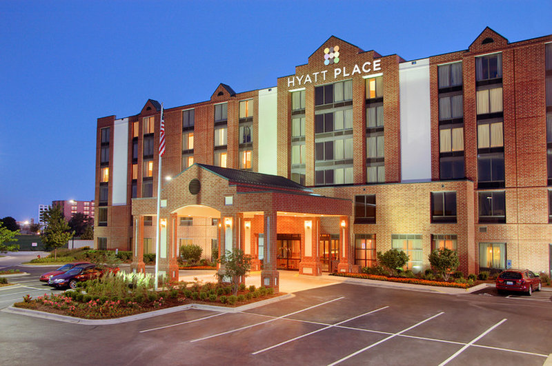 Hyatt Place Cleveland/Independence - Independence, OH
