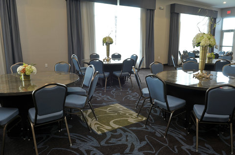 Staybridge Suites ST. PETERSBURG DOWNTOWN - Ballroom-2200 sq ft
