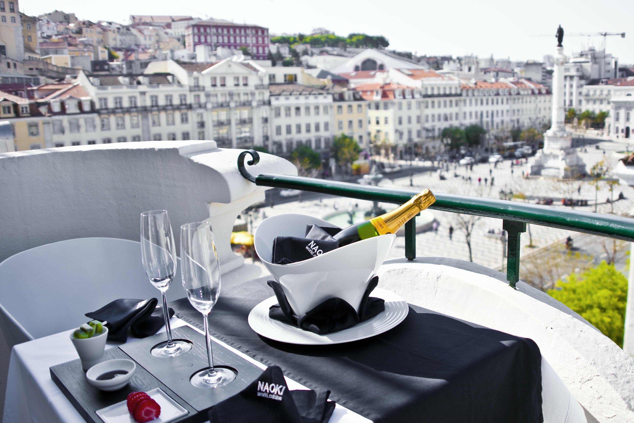 Internacional design hotel lisbon portugal hotels first for Design hotel lisbona