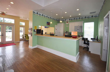 Barefoot Suites, An Ascend Hotel Collection Member - Kissimmee, FL