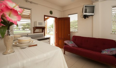 3 Palms-Michelo Suites a 3 Palms Hotel - Guest room
