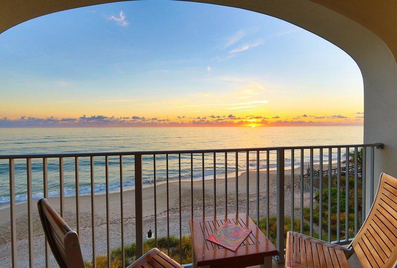 Ocean Fm Vero Beach Fl