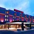 Sheraton Skyline Hotel