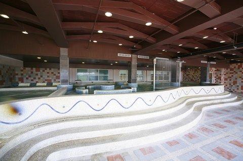 垦丁福容大饭店 - Spa Pool