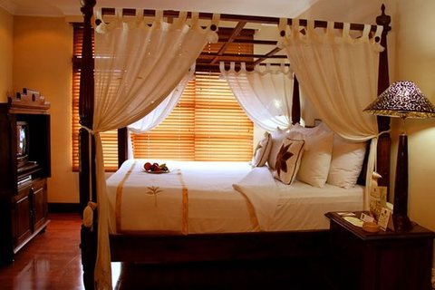 The Jayakarta Bali Residence & Spa Hotel - Executive Suite