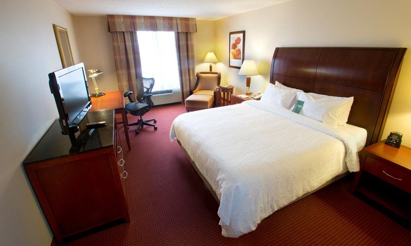 Hilton Garden Inn Pittsburgh Southpointe In Canonsburg Pa 15317 Citysearch
