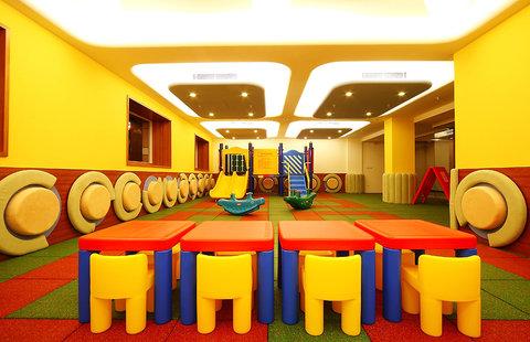 垦丁福容大饭店 - Kids Playground