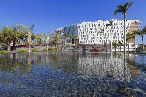 The Westin Sanya Haitang Bay Resort - Exterior