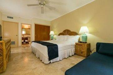 Caribbean Palm Village Resort - Caribbean Palm Village Resort