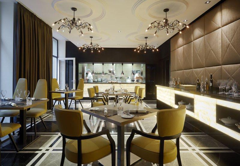 roulette berlin & brandenburg mercure hotels