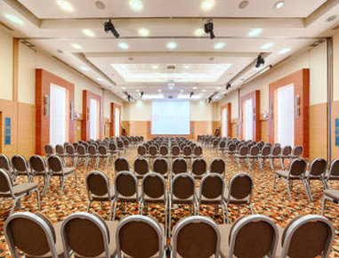 Ramada Bucharest Parc - Terra Grand Ballroom