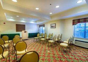 Meeting Facilities