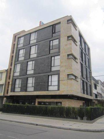 Hotel Dorado Ferial - Exterior