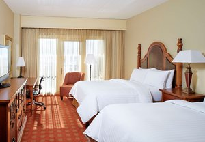 Marriott Shoals Hotel Spa Florence Al See Discounts