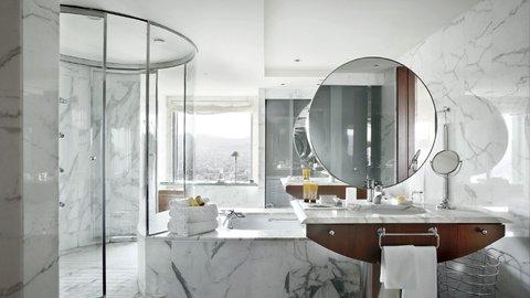 فندق آرتس برشلونة - One Bedroom Apartment