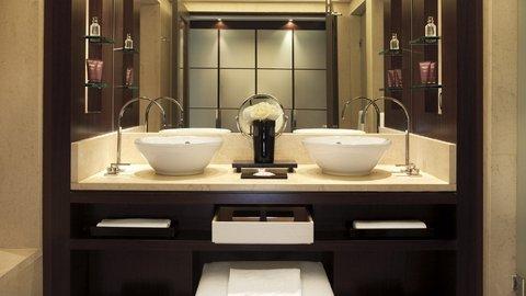 فندق آرتس برشلونة - Deluxe Room