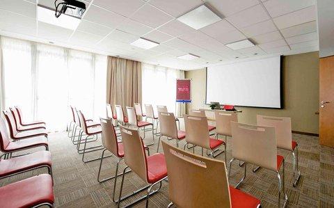 Mercure Bologna Centro - Meeting Room
