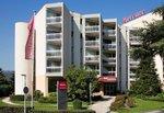 Mercure Hotel Alpha