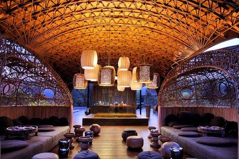 Veranda High Resort Chiang Mai - MGallery Collection - Exterior