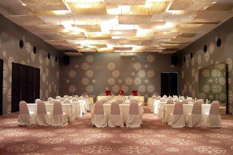 Veranda High Resort Chiang Mai - MGallery Collection - Meeting Room