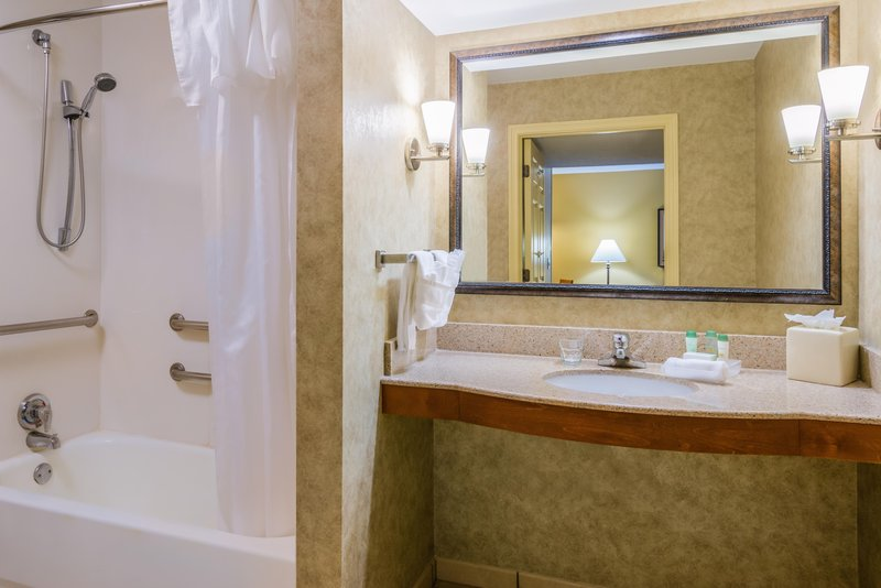 Homewood Suites by Hilton Houston-Clear Lake Kameraanzicht