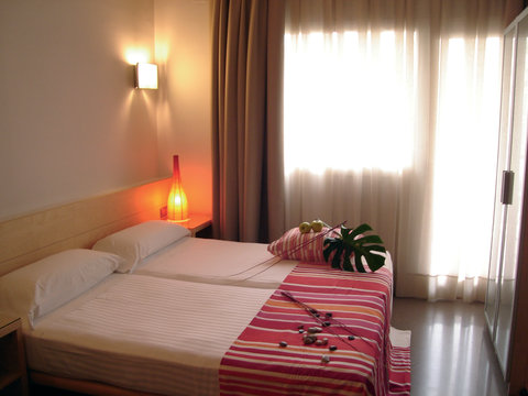 Aramunt Apartments - Apartments Room Executive