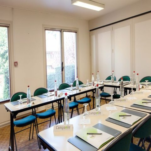 Campanile Aurillac - Meeting room