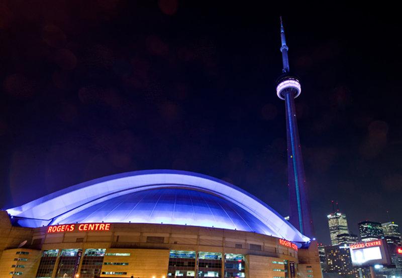 InterContinental Toronto Centre Autre