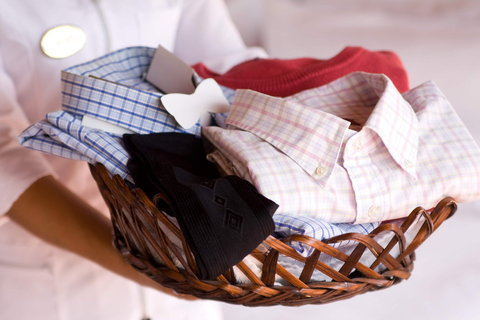 Santa Fe Boutique Hotel - Other Hotel Services