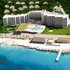 Fiesta Americana Cozumel Dive Resort