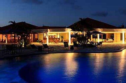 Gungaporanga Hotel - Hotel