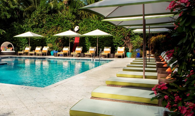 Best Western Key Ambassador Resort Inn In Key West Fl