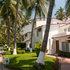 Hotel Vista Playa de Oro