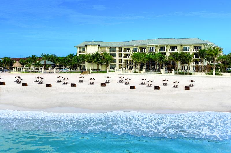 KIMPTON VERO BEACH HOTEL SPA