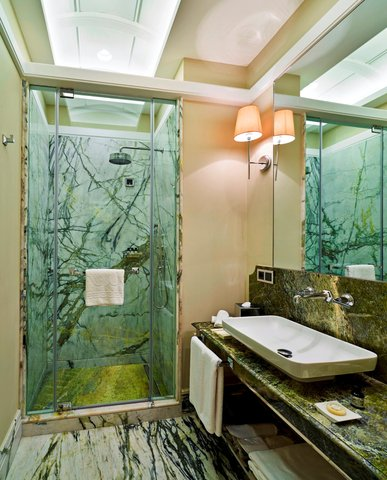 Vault Karakoy The House Hotel - Classic King Room