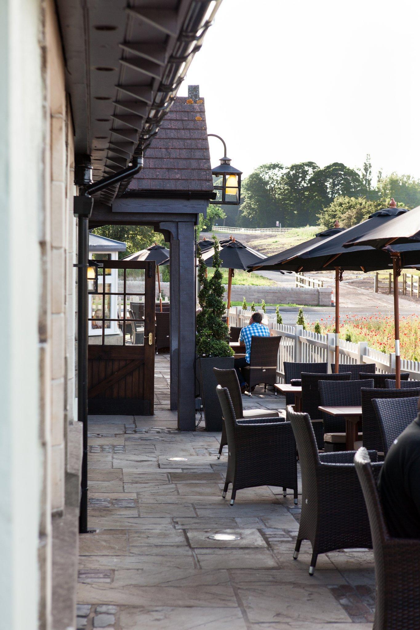 Red Lion Inn Todwick