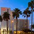 Crowne Plaza Los Angeles Int\'l Airport
