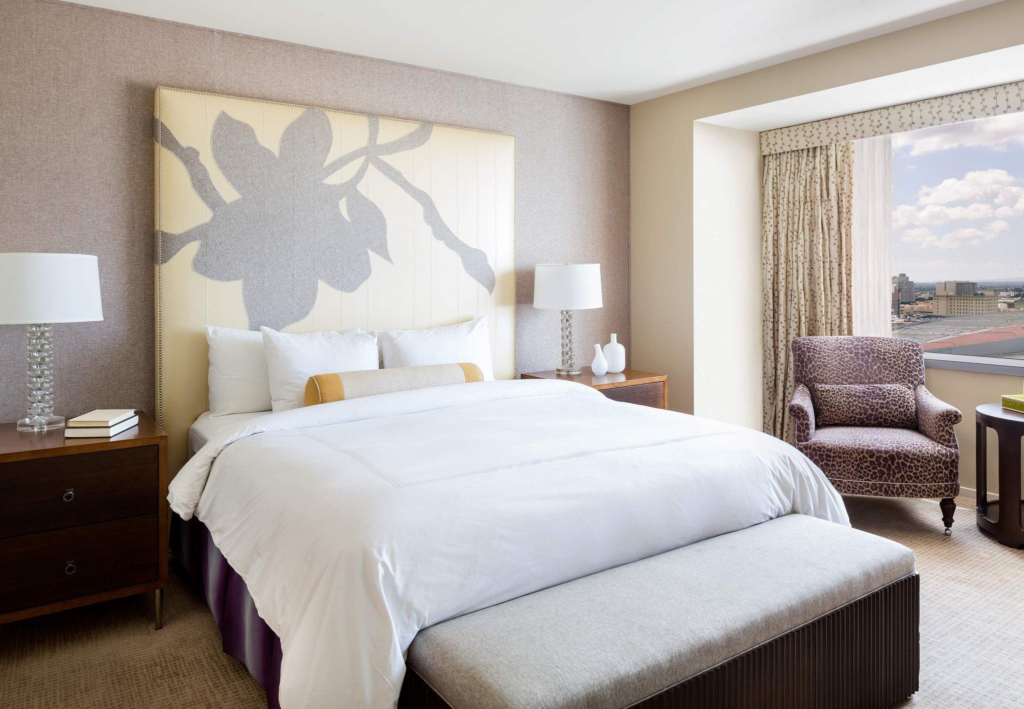 Article 112150 purple bedroom colors - Article 112150 Purple Bedroom Colors 42