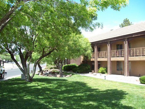 BEST WESTERN Airport Albuquerque InnSuites Hotel & Suites - Other Hotel Services Amenities