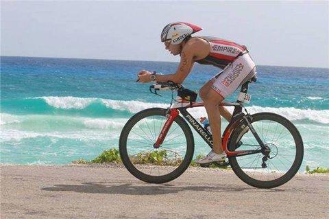 El Cid La Ceiba Cozumel - Ironman Cozumel