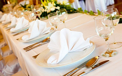 Sanctuary Resort - Home Restaurant