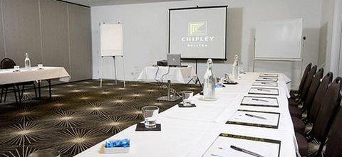 Chifley Doveton Hotel Dandenong - Meetings2