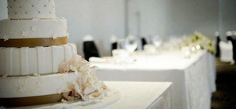 Chifley Doveton Hotel Dandenong - Weddings2