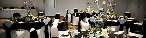 Chifley Doveton Hotel Dandenong - Weddings1