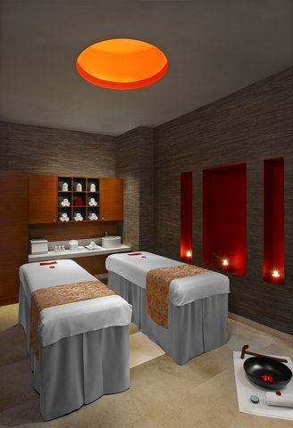 ITC Gardenia, a Luxury Collection Hotel, Bengaluru - Kaya Kalp The Spa